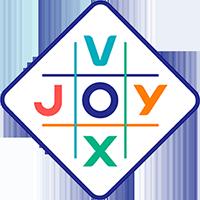 Société JOYVOX