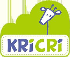 Société KRICRI